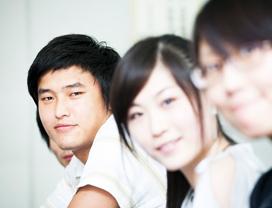 Cloud Student Management system singapore