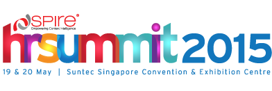 Join us at HR Summit 2015