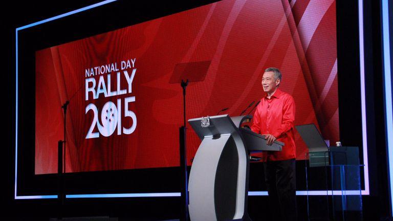 ndr-2015-pm-lee-hsien-loong-speech
