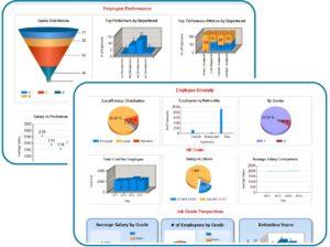 HR_dashboard