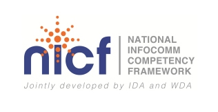 national infocomm competency framework