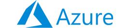azure-microsoft