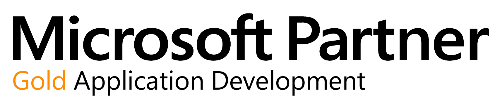 iqDynamics is a Microsoft Gold Partner in Application Development
