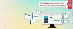 Singapore HR Talent Management System