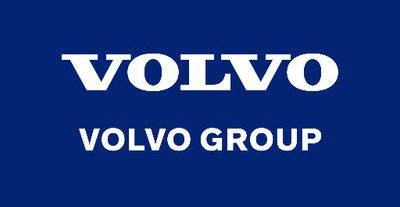 Volvo Group Singapore Pte Ltd