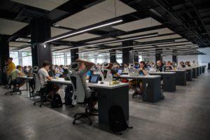employee cloud appraisal system