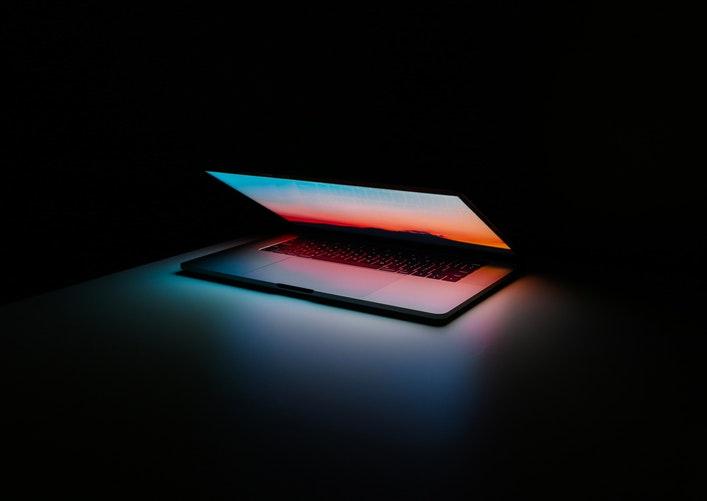 hottest hr tech 2019