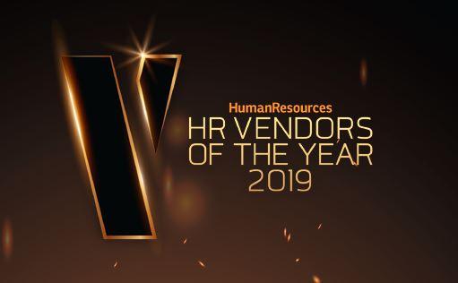 VOTY 2019 Best HR Management System