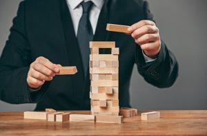 Upskilling HR professional
